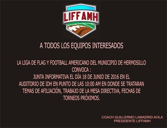 INVITACION LIFFAMH
