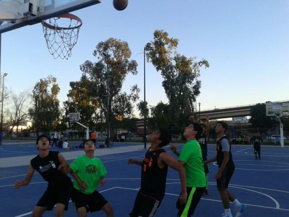 basquet-olimpiada