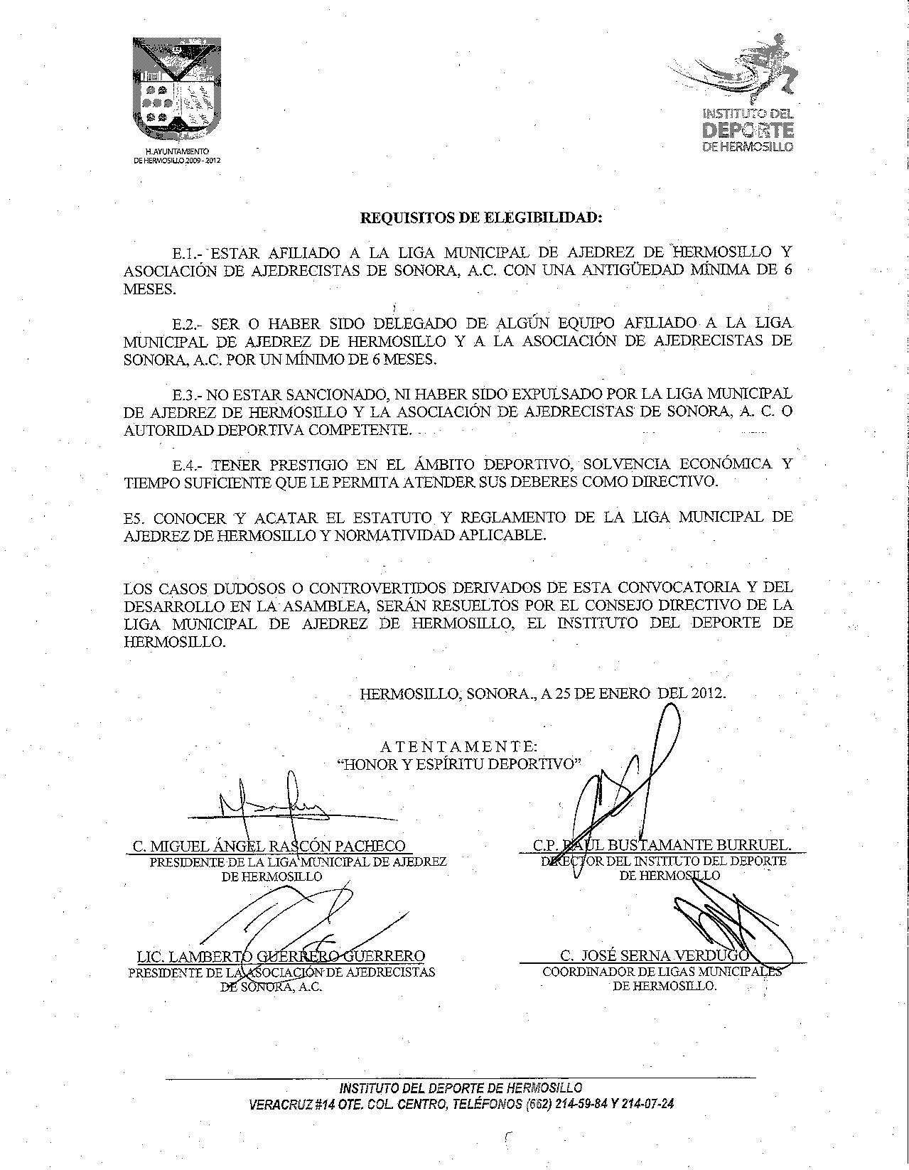 Convocatoria Liga Mun Ajedrez 2012 Hoja 3-page-001